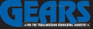 gears-logo