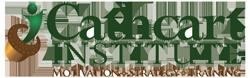 jim-cathcart-logo