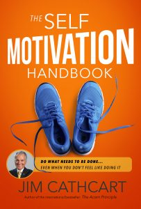 jim-cathcartself-motivation-handbook