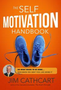 jim-cathcartself-motivation-handbook