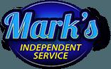 marks-independent