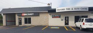 oxford-tirecraft