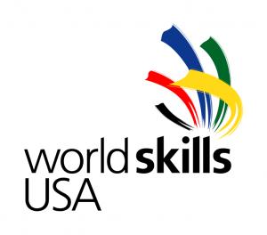 worldskills-usa-logo-300x264