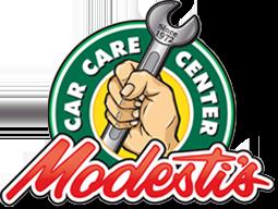 modestis-car-care