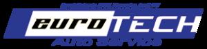 seth-throson-eurotech-logo