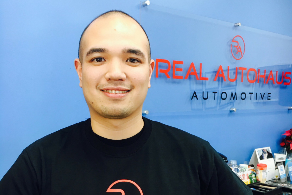 autohaus online innovation group