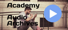 Academy Podcast Archive