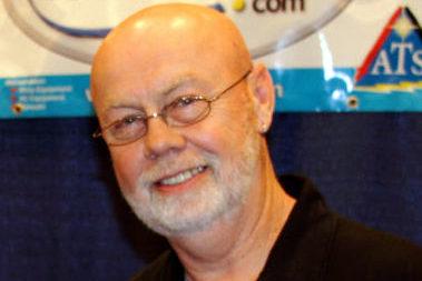 Jim Morton 1-001