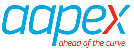 AAPEX Logo-001