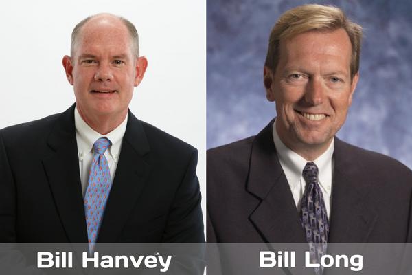 Bill Hanvey & Bill Long 600 x 400