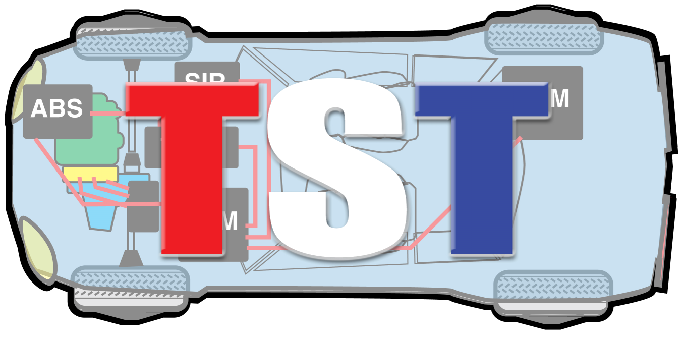 TST LOGO 3 TRANS