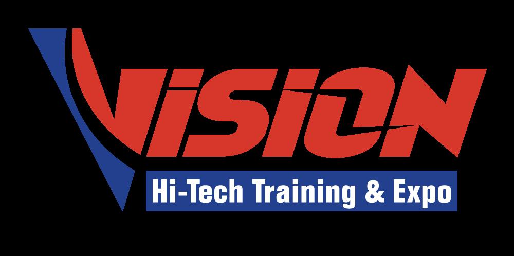 VISION_Logo
