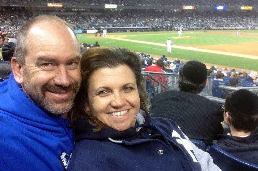 Lisa and Kevin Eckler 1-001