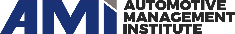 AMi Logo 1