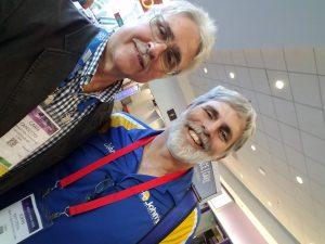 Carm & John Eppstein