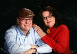 Craig & Deb Van Batenberg 1-001