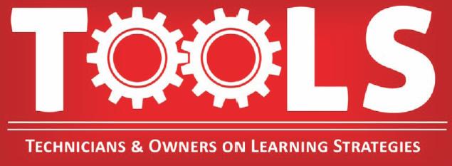 TOOLS Logo 1
