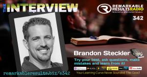 Brandon Steckler v2 - Rick
