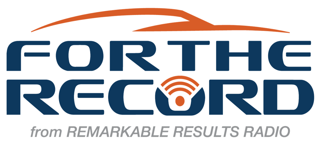 LOGO For The Record - tagline centered-01 Cropped Trans