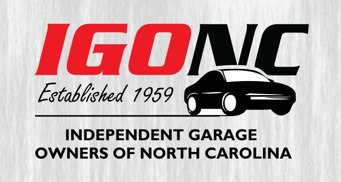 igonc logo