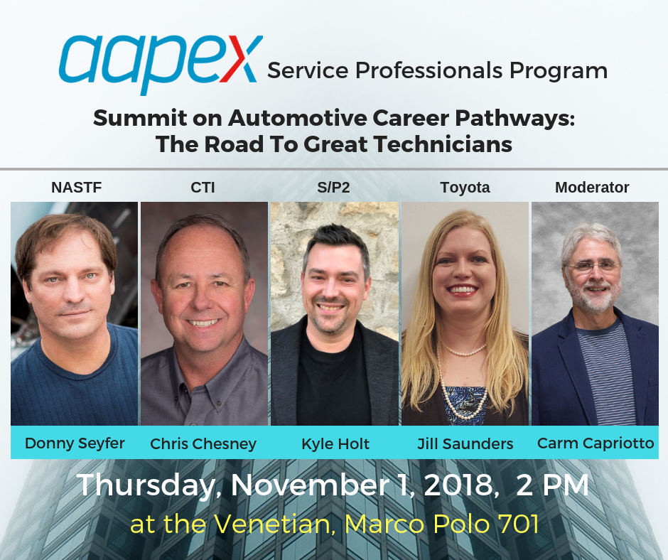 AAPEX Summit 2018 v2