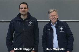 E379 Ken Cristie and Mark Higgins 600x400 v2