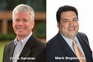 E385 AAPEX 2018 Chris Gardner and Mark Bogdanski 600x400 v2