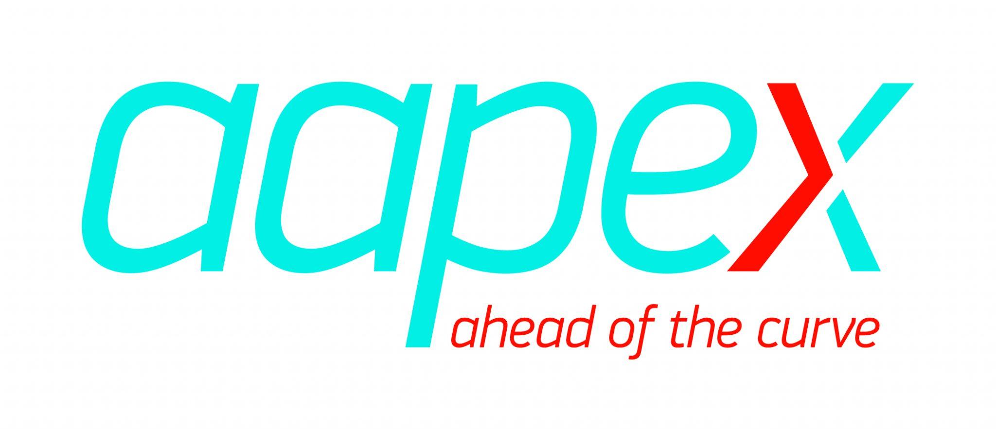 AAPEX_logo_CMYK_with_tagline