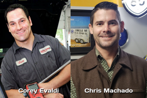 E398 Chris Machado - Corey Evaldi 600x400 v3