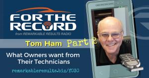 FTR 030 Tom Ham v2