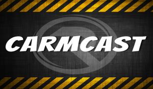 CarmCast8