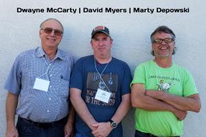 E434 Myers Depowski Mccarty 600x400