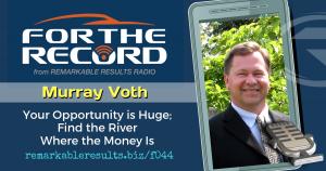 FTR 044 Murray Voth