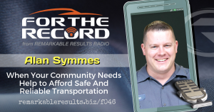 FTR 046 Alan Symmes