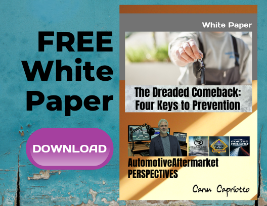 Download Comeback White Paper