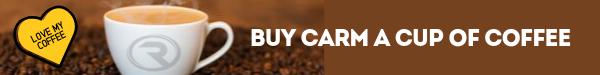 Buy a Coffee v1