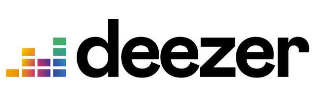 Deezer-001