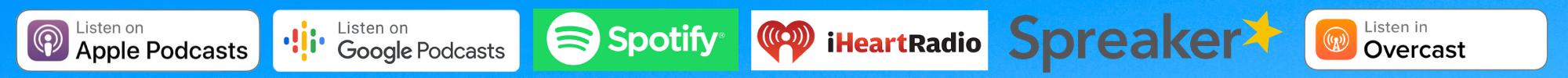 Listen App Logo 19