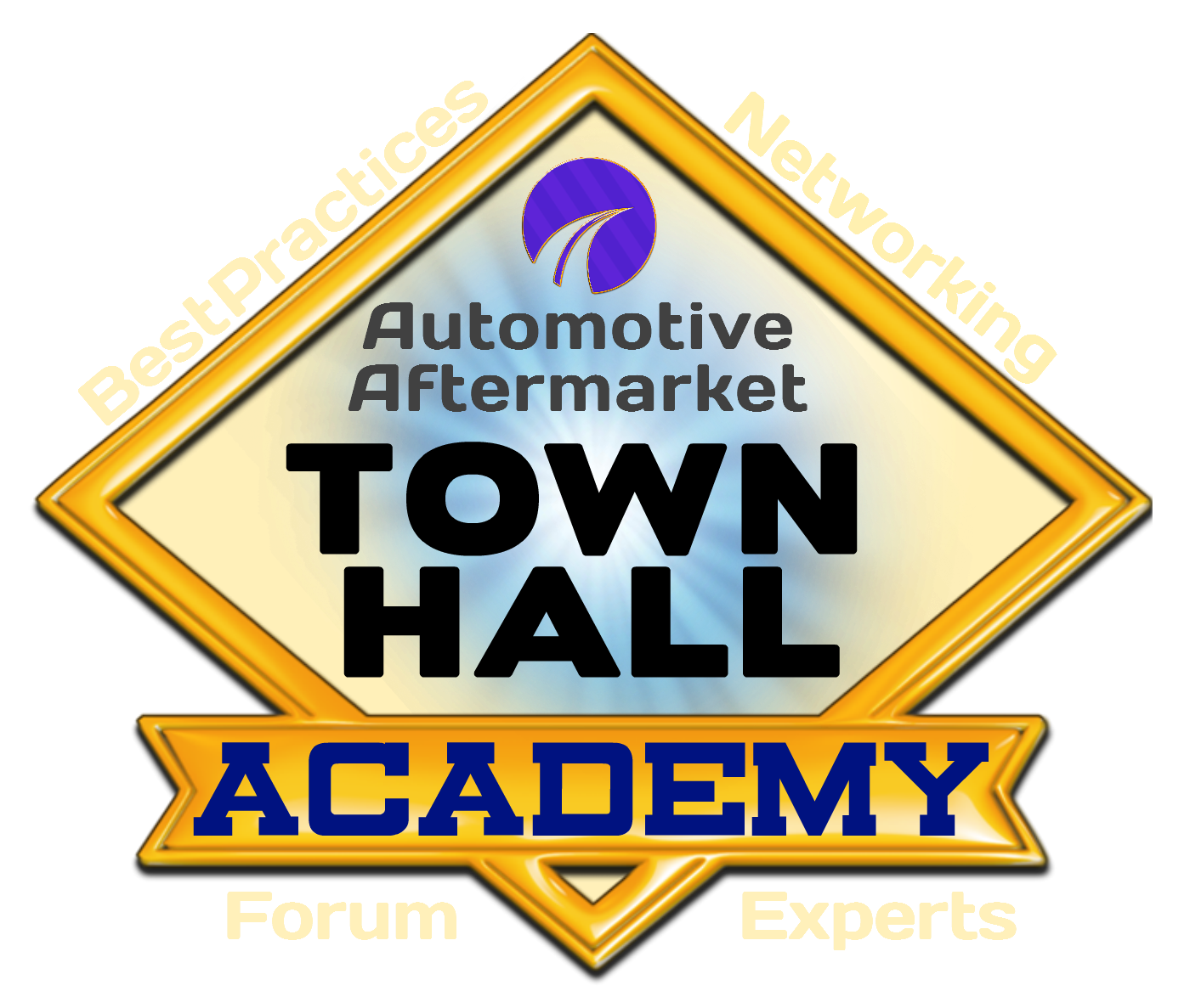 Town Hall Academy 3 Trans