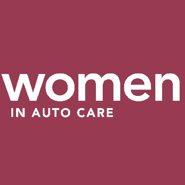 Women in Auto Care 2