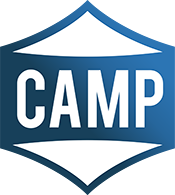 camp_icon