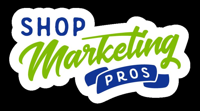 smp-logo-stroke