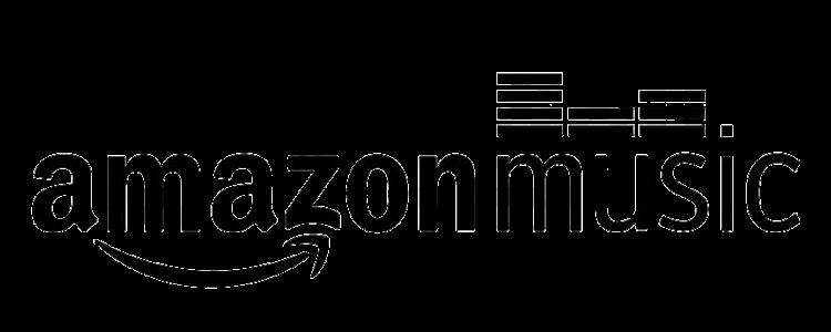 Amazon Music Trans 4