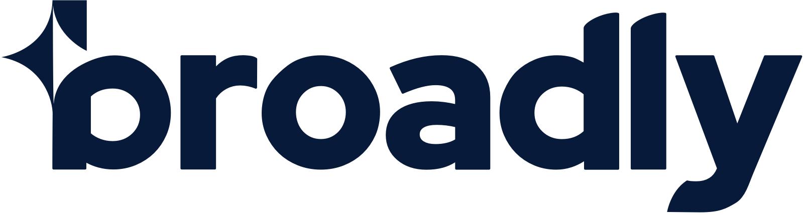 Broadly_Logo-Dark (1)