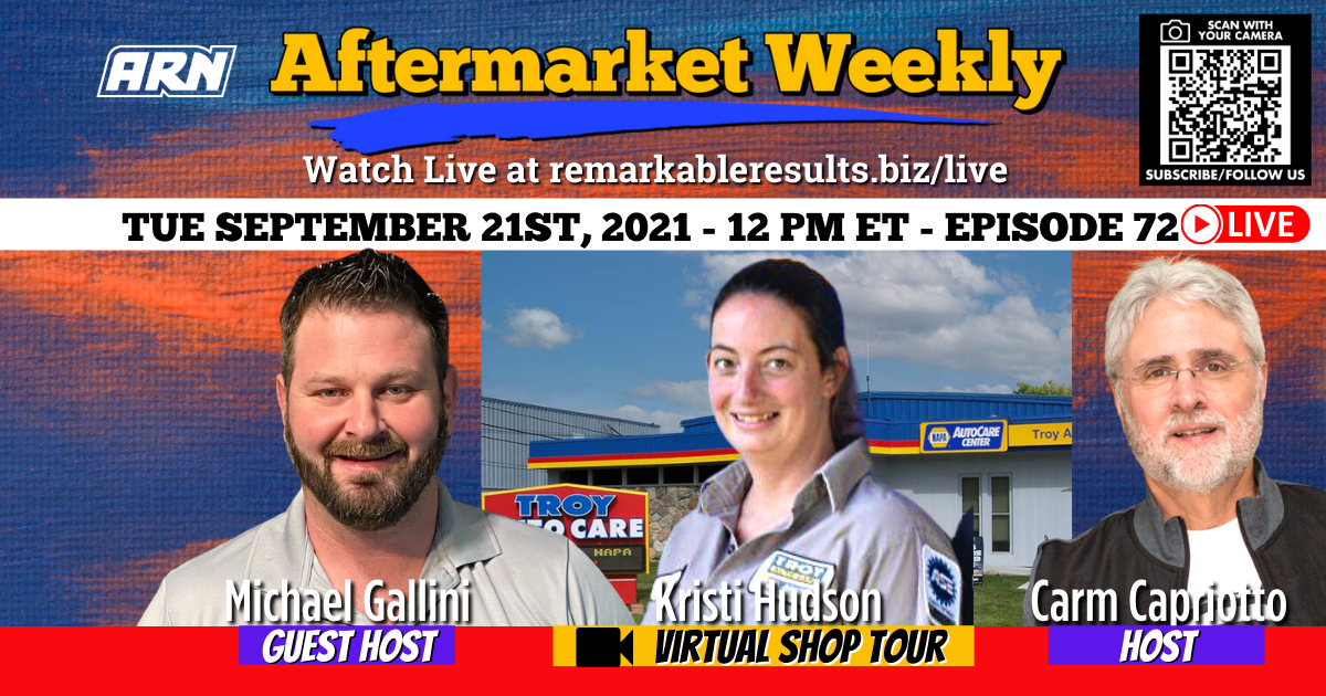 Aftermarket Weekly Thumbnails New November 2020 (42)