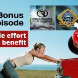 Bonus Episode 2 RRR