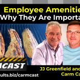 CarmCast Templates (11)