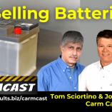CarmCast Templates (14)