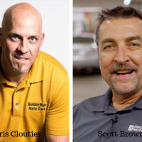 E476 Chris Cloutier and Scott Brown 600x400