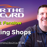 FTR 080 Matt Fanslow Helping Shops